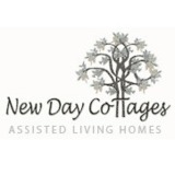 New Day Cottages