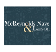 Profile Photos of McReynolds-Nave & Larson Funeral Home 1209 Madison Street - Photo 1 of 1