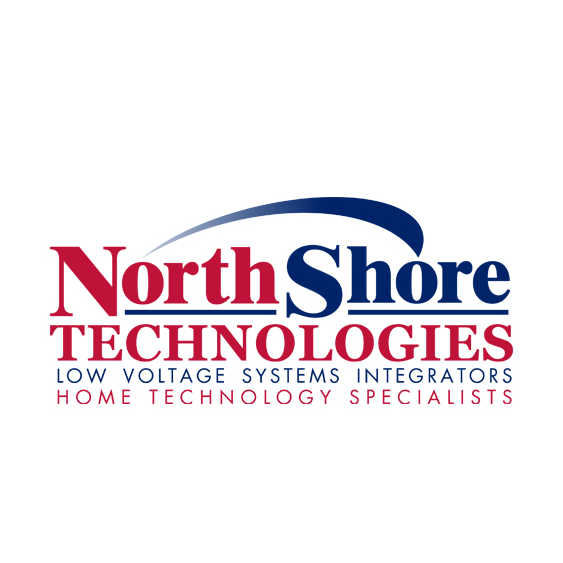 New Album of North Shore Technologies 428 Fairgrounds Rd - Photo 1 of 6