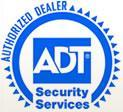 ADT Security Services 129 Railroad Ave