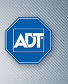 ADT Security Services 1128 Garden St
