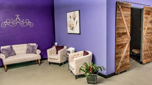 Profile Photos of Essentials Day Spa 4923 E CHANDLER BLVD, Suite #303 - Photo 4 of 4