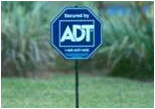 ADT Security Services 110 N Columbia St