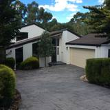 Building Property Inspections, Doncaster East