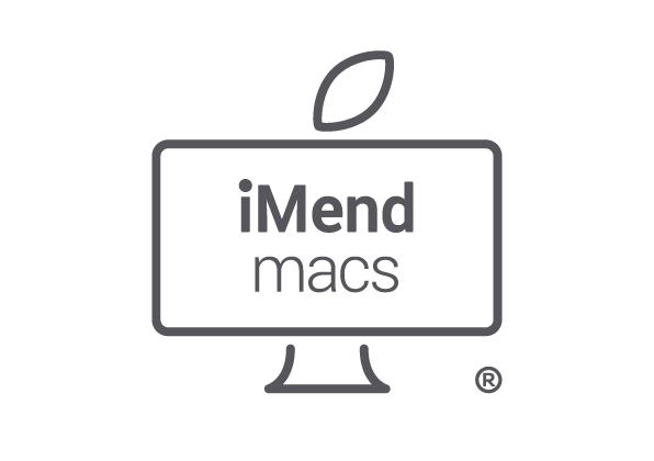 Profile Photos of iMendMacs 75 Harborne Road - Photo 1 of 1