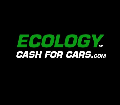Profile Photos of Ecology Cash For Cars 701 Palomar Airport Rd suite 300 - Photo 1 of 1