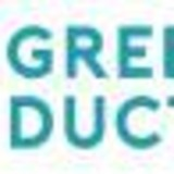 GreenDuctors Chimney Sweep North Bergen