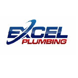 Excel Plumbing 151 Estate Dr. , IL 60015, USA