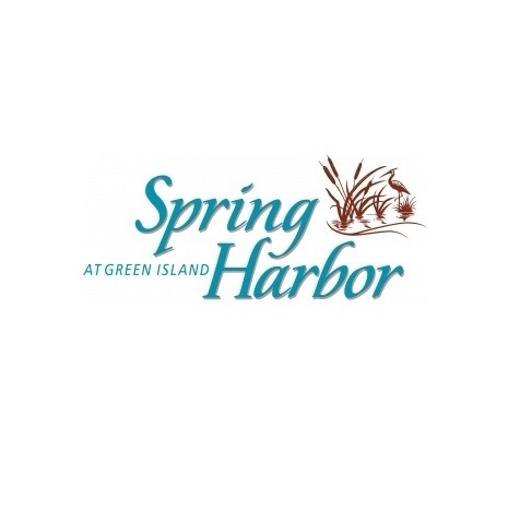 Profile Photos of Spring Harbor At Green Island 100 Spring Harbor Dr - Photo 1 of 1