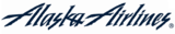 Alaska Airlines customer service number 127 East 55th Street New York, NY 10022