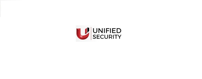 Profile Photos of Unified Security Group  Pty Ltd 534 Parramatta Rd - Photo 1 of 1