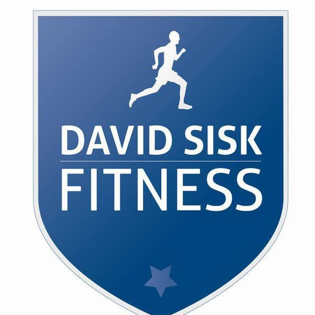 Profile Photos of David Sisk Personal Training Unit 6, Mount Oval Village - Photo 1 of 1