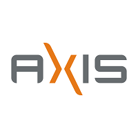 Profile Photos of AXIS SOLUTIONS PVT LTD Plot # 324, Rd Number 5, Kathwada GIDC, Odhav Industrial Estate - Photo 1 of 1