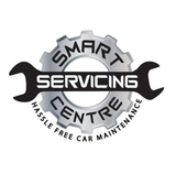 smart servicing centre 1 - 11, St George's Rd, Reading RG30 2RG