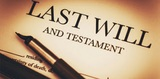 New Album of Last Will And Testament Lawyer