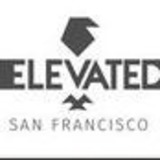 Elevated San Francisco