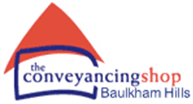 Profile Photos of Conveyancing Shop - Sydney Conveyancing Services Level 1, 20 Old Northen Road - Photo 1 of 1