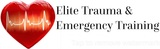 New Album of Elite Trauma and Emergency Training