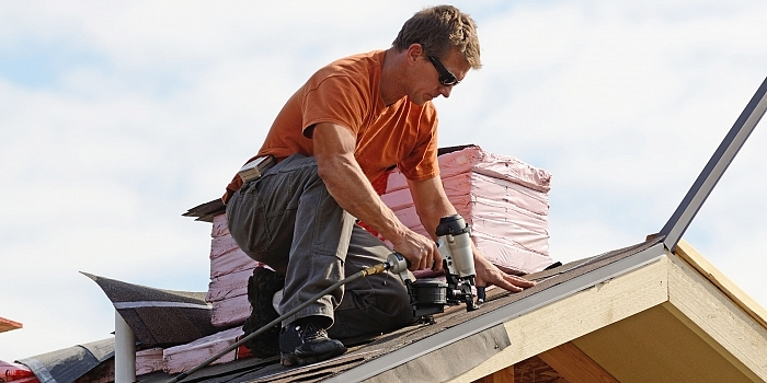 Profile Photos of Roof Repair Replacement And Installation Culver City 4327 Elenda St - Photo 5 of 6