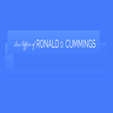 Law Offices Of Ronald D. Cummings, Joliet