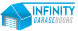 Infinity Garage Doors LLC, Owings Mills