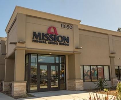 New Album of Mission Federal Credit Union 11650 Carmel Mountain Road - Photo 1 of 3