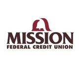 Mission Federal Credit Union 10768 Westview Pkwy
