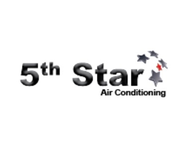Profile Photos of 5th Star Air Conditioning Brisbane 6/21-23 Watland St - Photo 1 of 1
