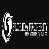 Florida Property Management & Sales, Davie