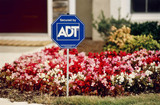 ADT Security Services 324 4th St