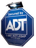 New Album of ADT Security Services 663 Ballymeade Village Dr - Photo 3 of 5