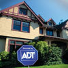 ADT Security Services 1121 Depot St