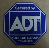 ADT Security Services 211 W Ocean Ave