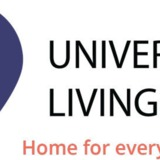 University Living  Accommodation Pvt. Ltd