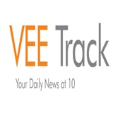 Profile Photos of Vee Track - Leading Media Tracking and Monitoring Company