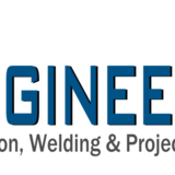 EA Engineering Ltd