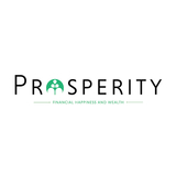 Prosperity Finance 597 Rosebank Rd, Avondale, Unit 6