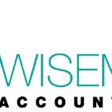 Wiseman Accountants