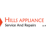 AA Appliance Service and Sales