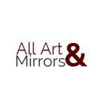 All Art & Mirrors - Picture Hanging Elizabeth Bay