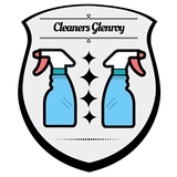 Cleaners Glenroy, Glenroy