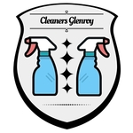Cleaners Glenroy
