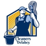 Cleaners Delahey