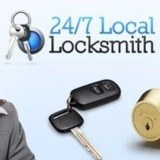 Lincoln Locksmith Company
