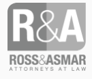 Profile Photos of Ross & Asmar Immigration Lawyers 175 SW 7th St, suite 1915 - Photo 1 of 7