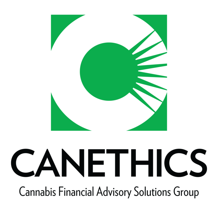 Profile Photos of Canethics 135 S State College Blvd Suite 351 - Photo 1 of 1