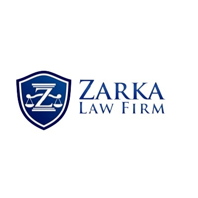 Profile Photos of Zarka Law Firm 620 North Flores Street - Photo 1 of 1