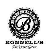 Bonnell's Fine Texas Cuisine, Fort Worth