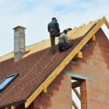 Matty's Quality Roofing