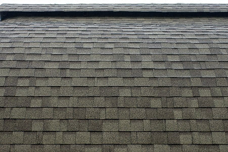 Profile Photos of Roof Repair Replacement And Installation Oakland 630 22nd St - Photo 3 of 8